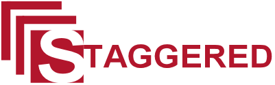 Staggered Trading Ltd